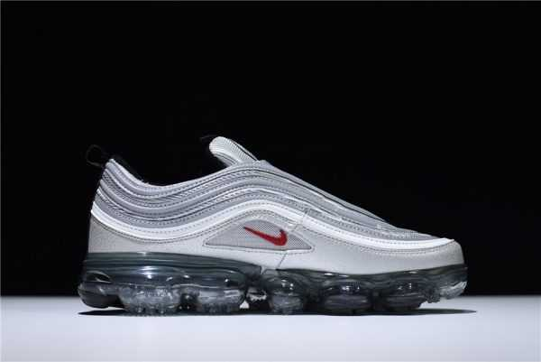 New Air VaporMax 97