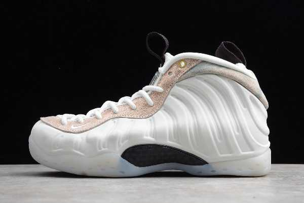 Ladies Nike Air Foamposite One