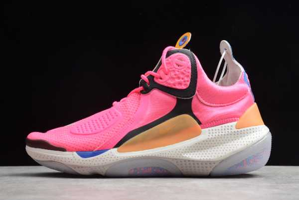 AT6395-600 Nike Joyride CC3 Setter Hyper Pink Men's and Women's Size For Sale