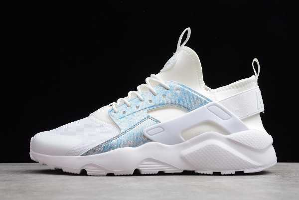 847569-102 Mens and WMNS Nike Air Huarache Ultra Suede ID Child For Sale